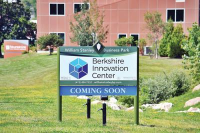 Gov. Baker set to attend Berkshire Innovation Center announcement Friday