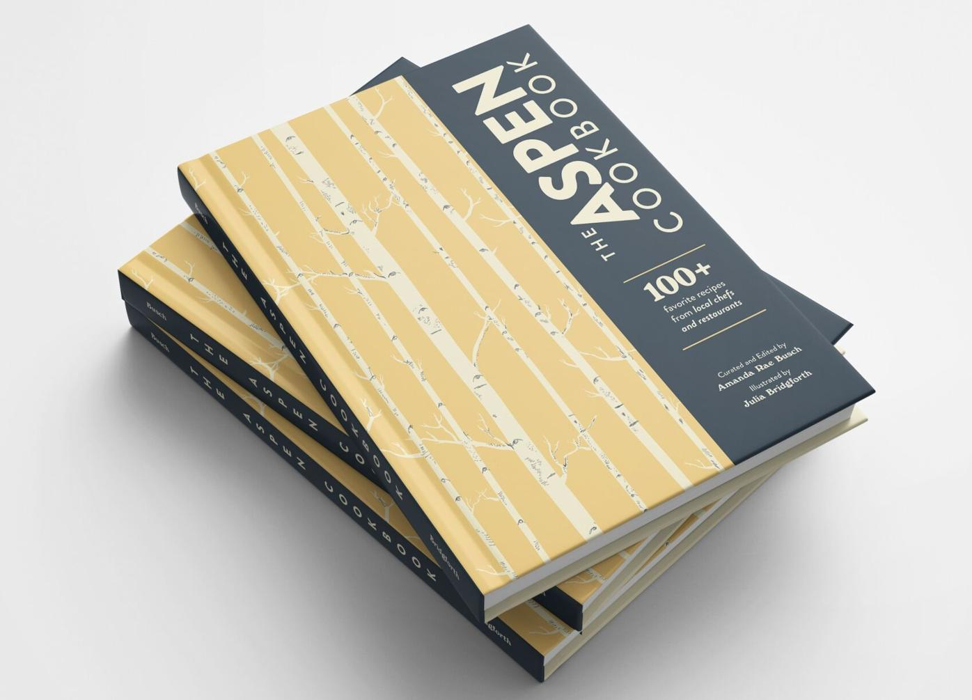 The Aspen Cookbook