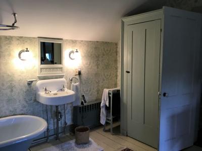Morrison Home Improvement