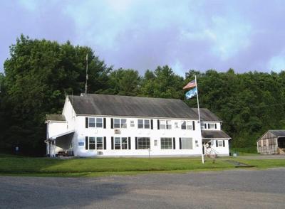 Egremont town hall (copy)