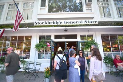 Stockbridge tourism (copy)