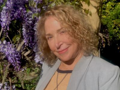 Dr. Judy Willis