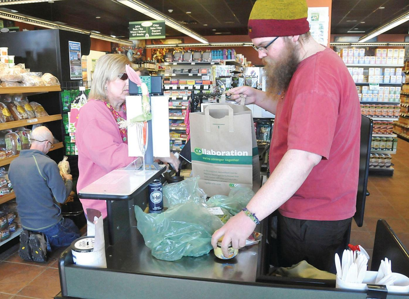 Wild Oats Market workers who want a union frustrated with negotiation pace