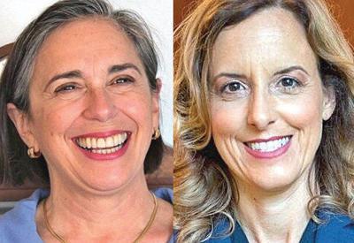 DA's office whistleblower resigns over public records issues, 'campaign culture'