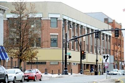 State seeks more space for Berkshire Juvenile Court (copy)