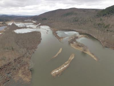 8 key takeaways from the Rest of River settlement agreement