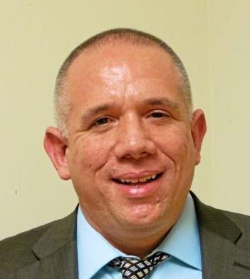 Morningside Community School Principal Joseph Curtis named Pittsfield's new deputy superintendent