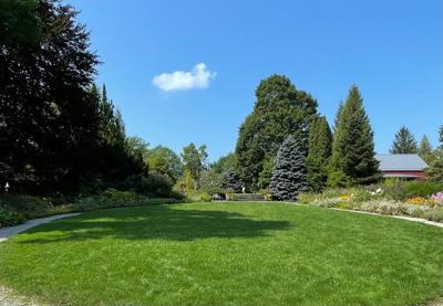 Berkshire Botanical Garden Great Oval.jpeg