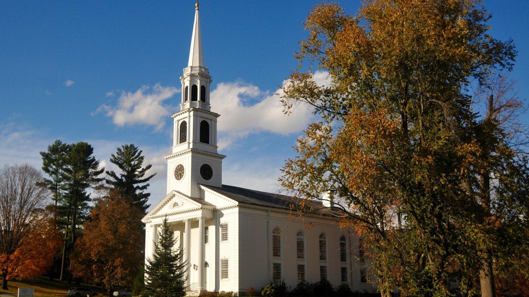 EAG-L-Church250
