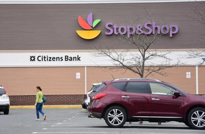 Stop and Shop Strike over