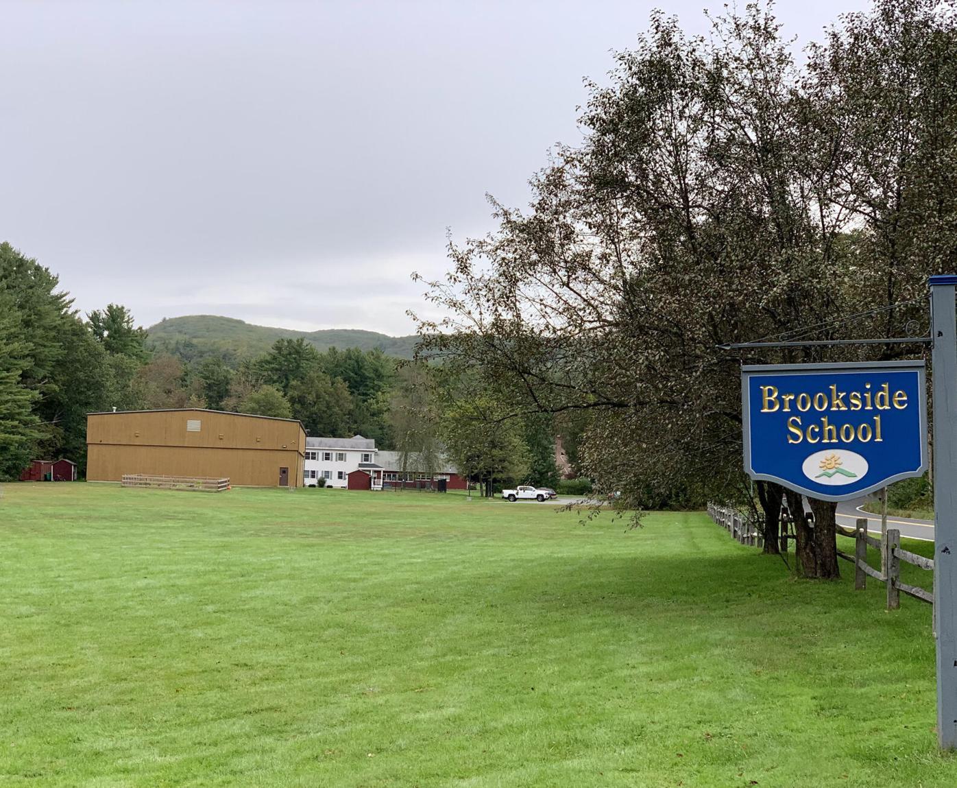 Brookside Intensive Treatment Unit, Great Barrington