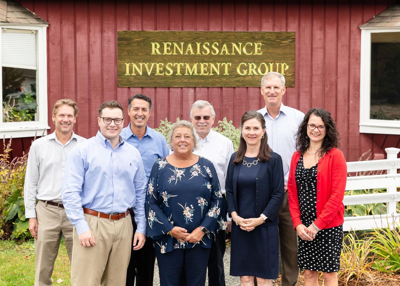 Rennaissance Investment Group