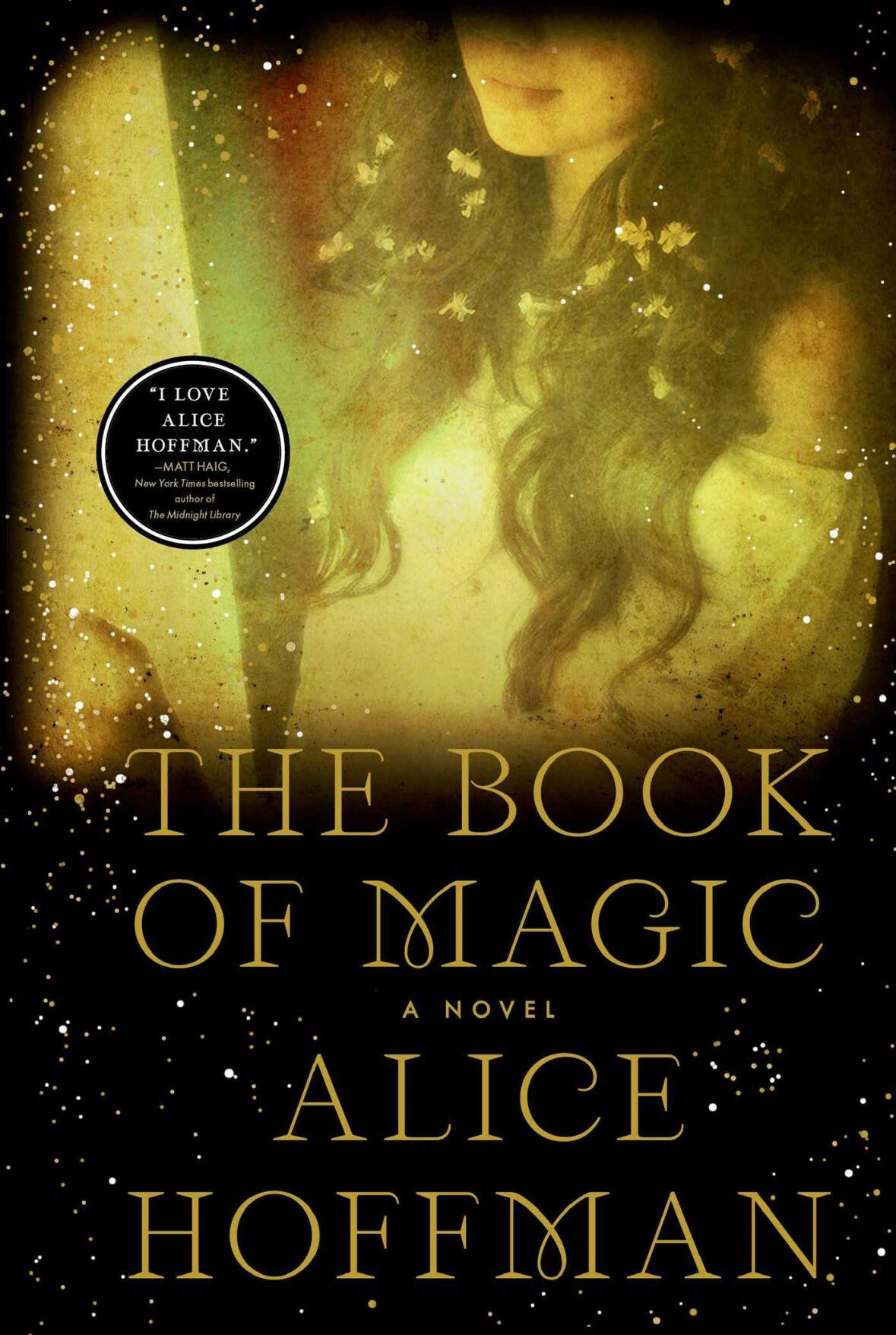 the-book-of-magic.jpg