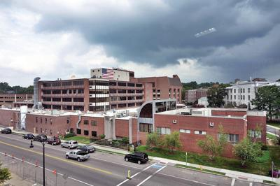 Pittsfield RNs approve contract with Berkshire Medical Center