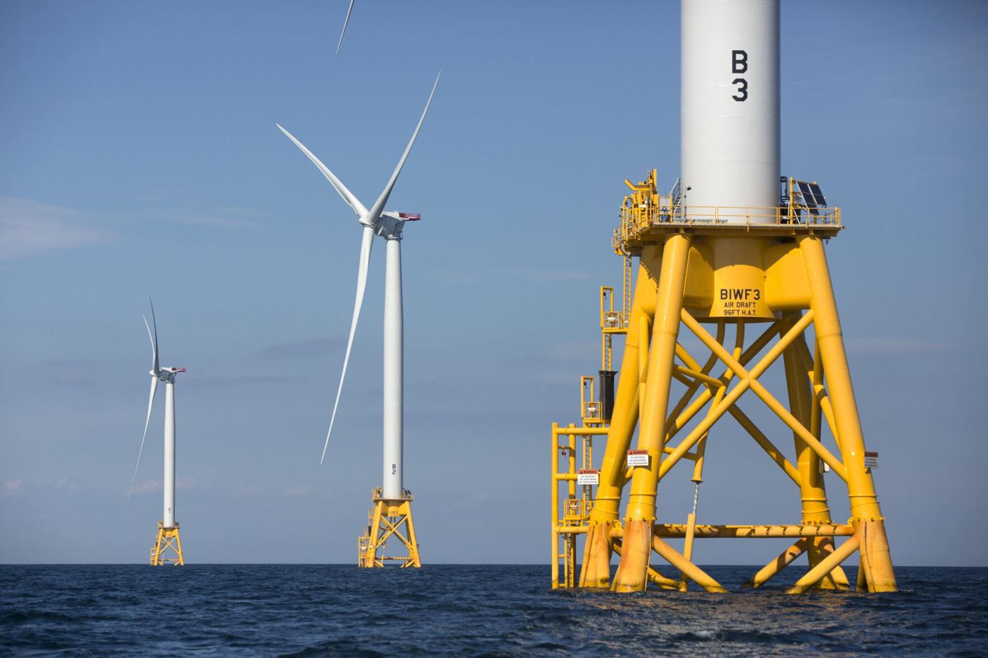 Offshore Wind (copy) SHNS