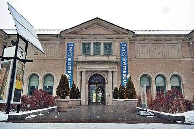 Berkshire Museum offers free admittance to all Berkshire children for 2020
