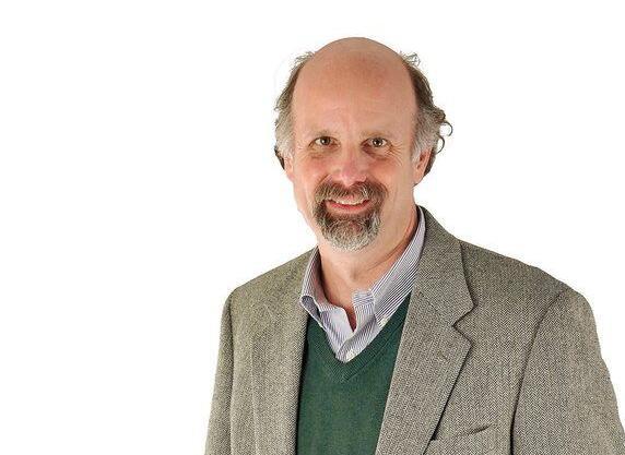 Executive Spotlight: Peter Taylor, president of the Berkshire Taconic Community Foundation