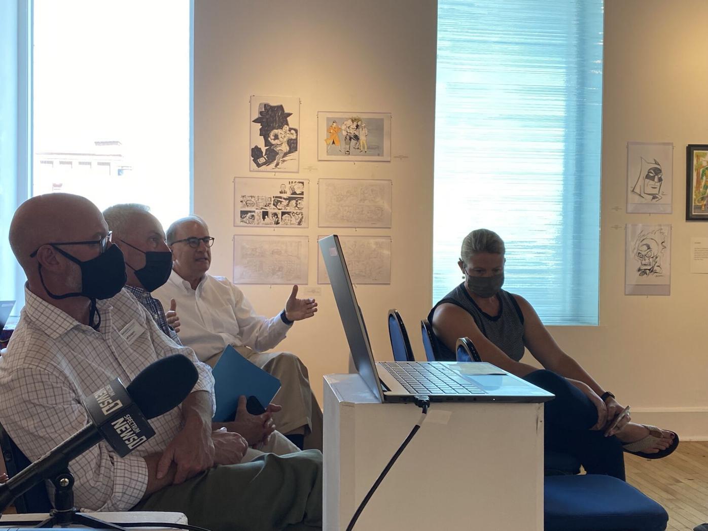 ARPA culture audience.jpg