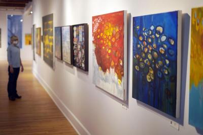Berkshire Art Association