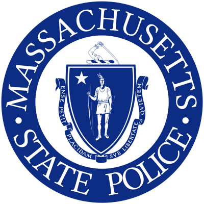 Mass state Police logo.png