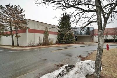 Realtor leases former J.C. Penney space for proposed Berkshire Mall Emporium