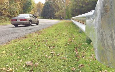 Despite accidents, trucks will still roll on Dalton road