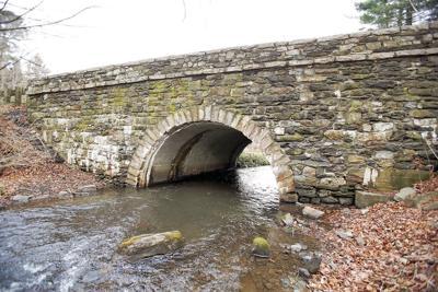 No getting around it: $2.6 million restoration project will begin in Stockbridge