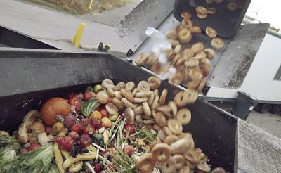 Food Waste (copy)