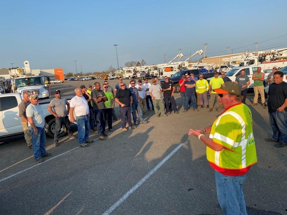 MA Crews Job Briefing.jpg