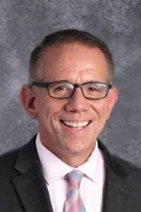 Interim Superintendent Joseph Curtis. (copy)