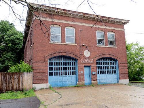 Berkshire Habitat for Humanity to buy, run Pittsfield's Westside Neighbohood Resource Center (copy)
