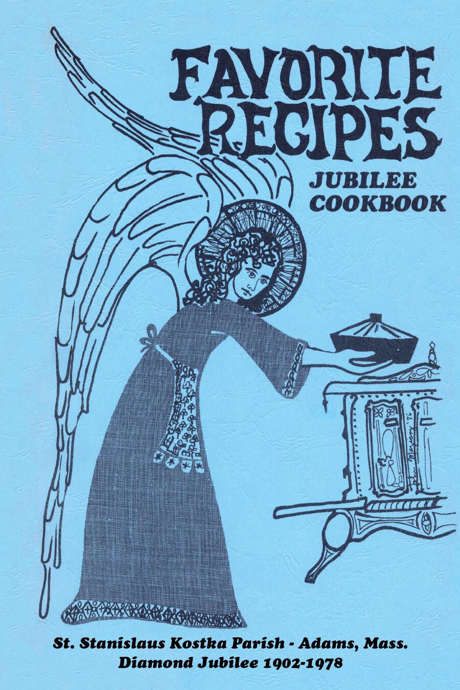 Jubilee Cookbook Cover.jpg