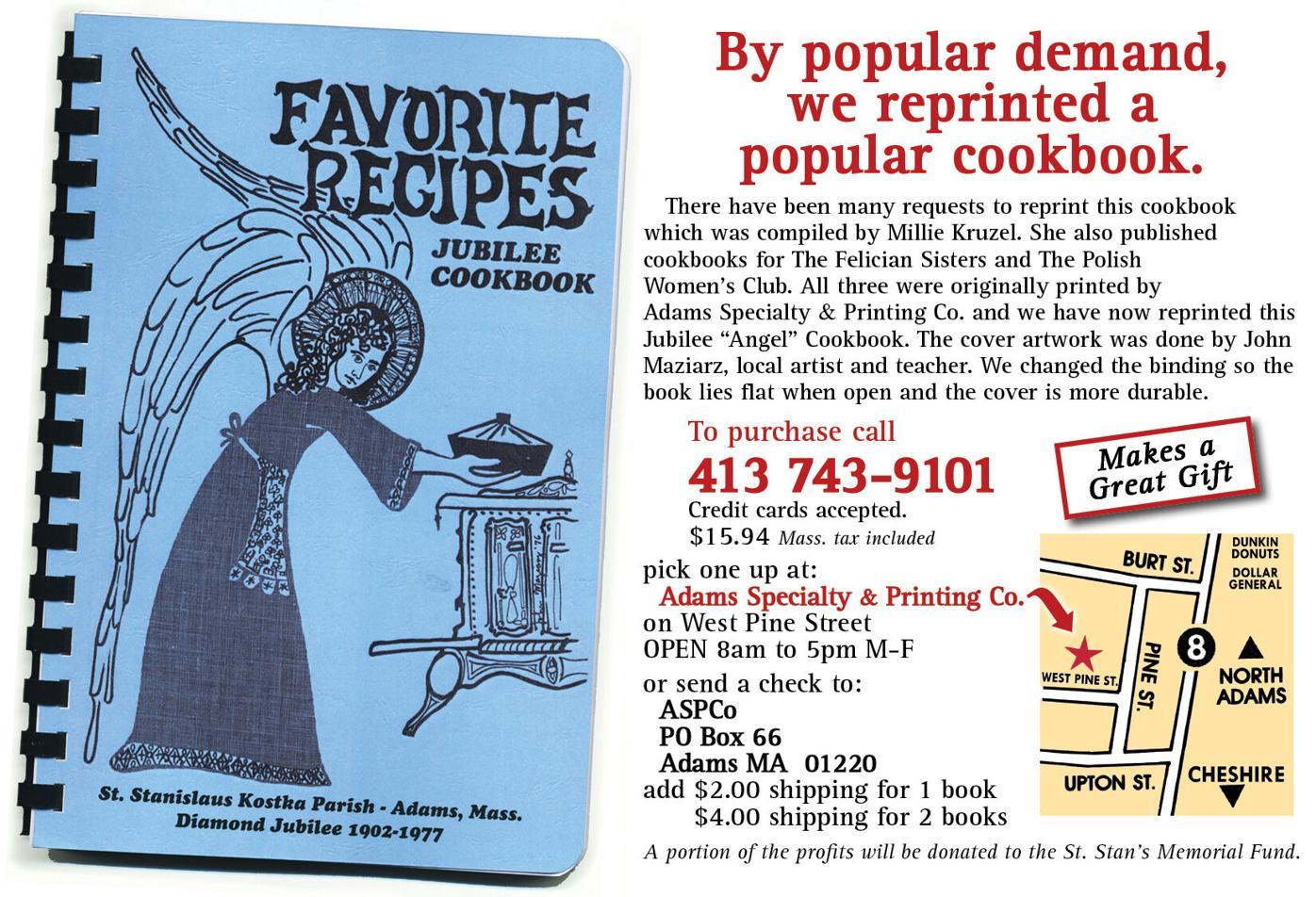 Polish Cookbook ad.jpg