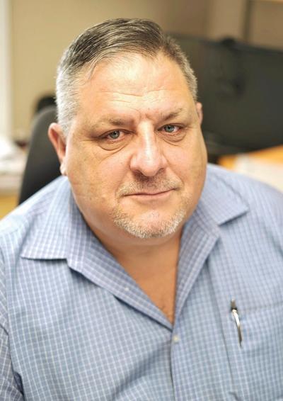 Pandemic causes spike in mental health emergencies in Pittsfield area