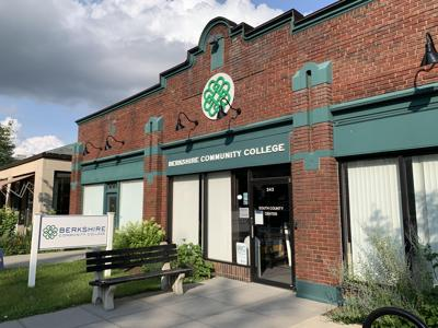 Berkshire Community College South County