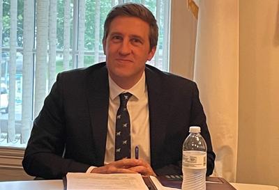 Superintendent Marc Gosselin (copy)