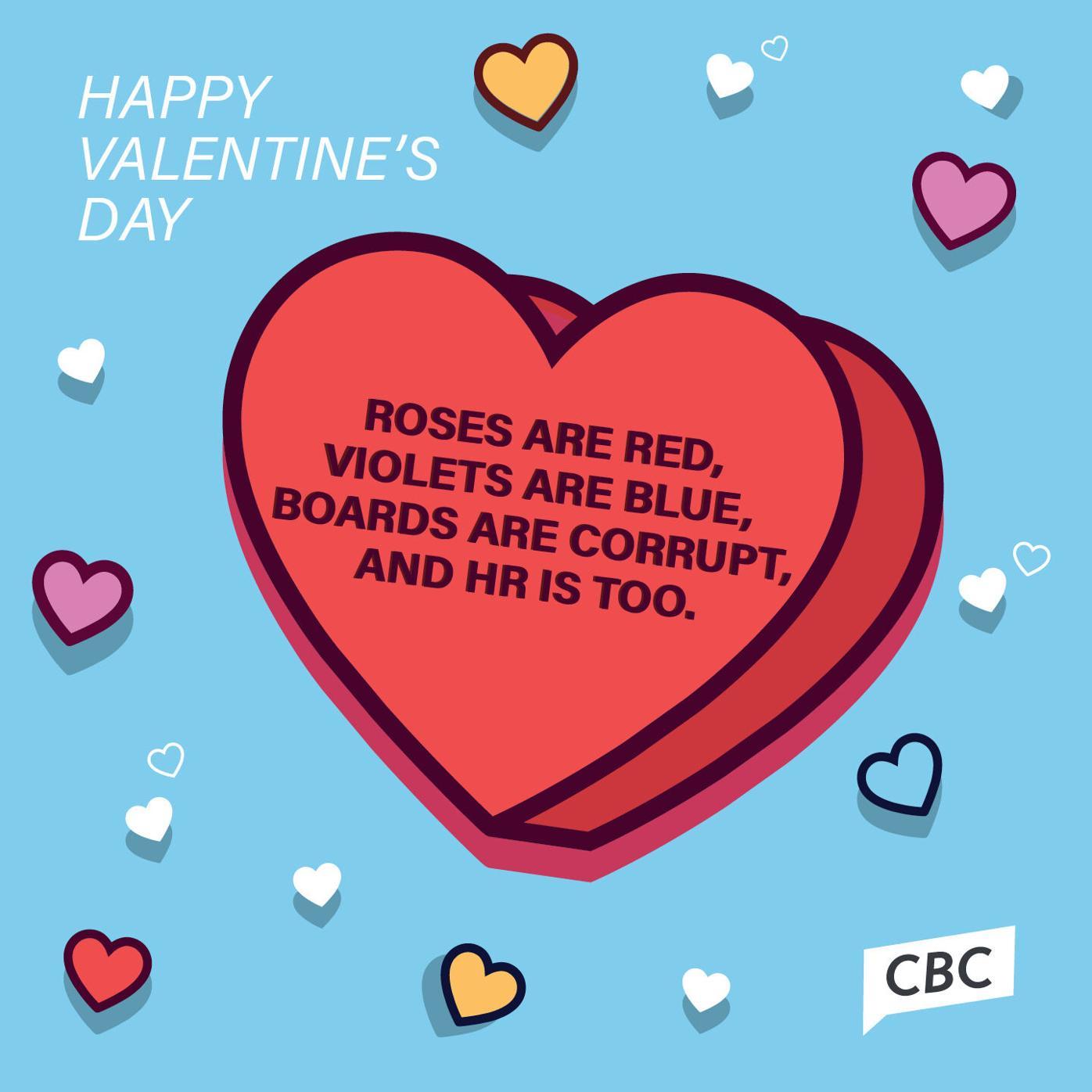 CBC_IG_ValentinesDay2.jpg