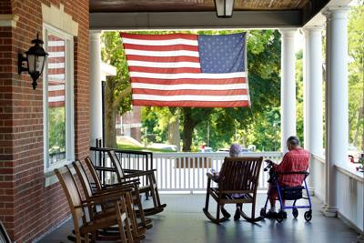 Things to do in the Berkshires and So. Vermont for July 5 - 11 (copy)