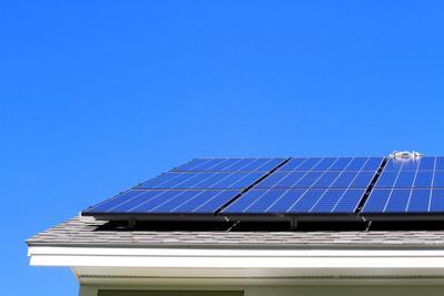 Solarize Mass Williamstown