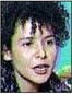 Mariane Pearl: Reflections on a journalist's death