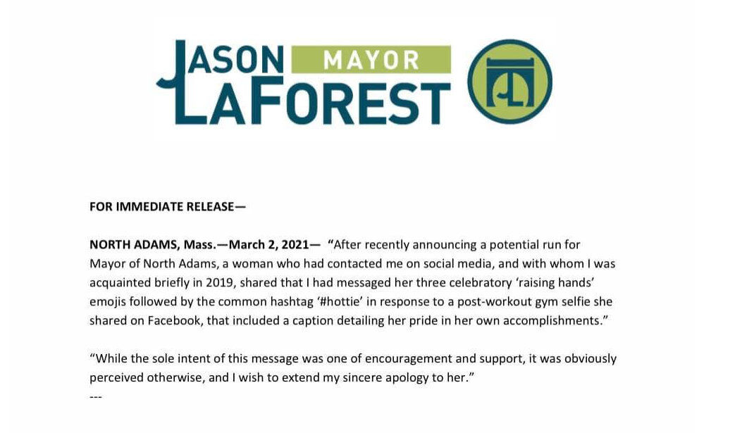 LaForest apology.jpg