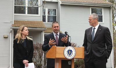 Reach of energy efficiency upgrades extended under grant program