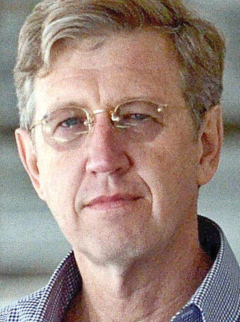 Mass MoCA director to face charge in fatal crash
