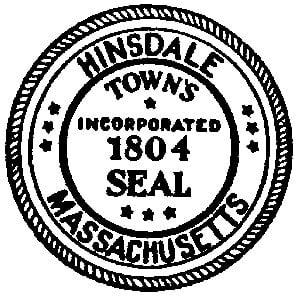 Hinsdale seal.jpg