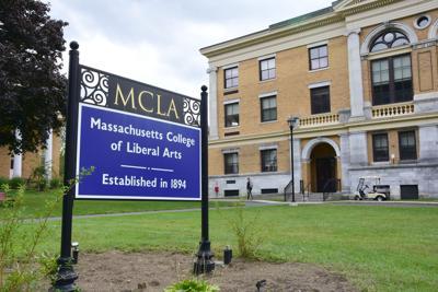 MCLA (copy)
