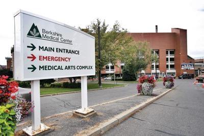 Tentative agreement averts second nursing strike at BMC