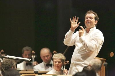 Tanglewood offerings go virtual; BSO, top performers take stage online