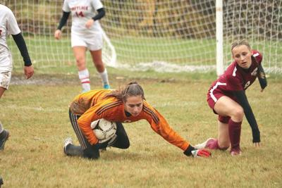 Berkshire County Youth Soccer League to offer games for high school teams