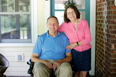 Couple recount difficulty in finding affordable care