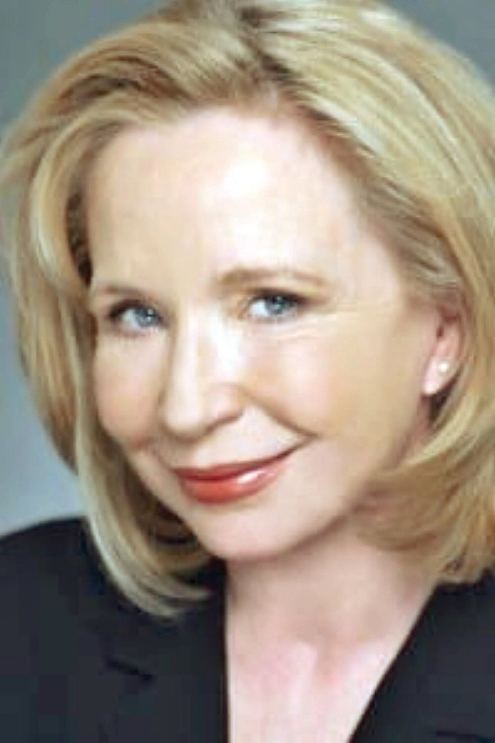 Barrington Stage streaming 'Three Viewings' reading with Debra Jo Rupp